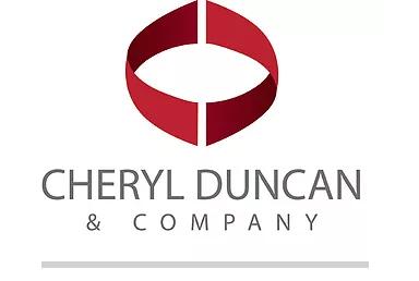 Cheryl Duncan PR