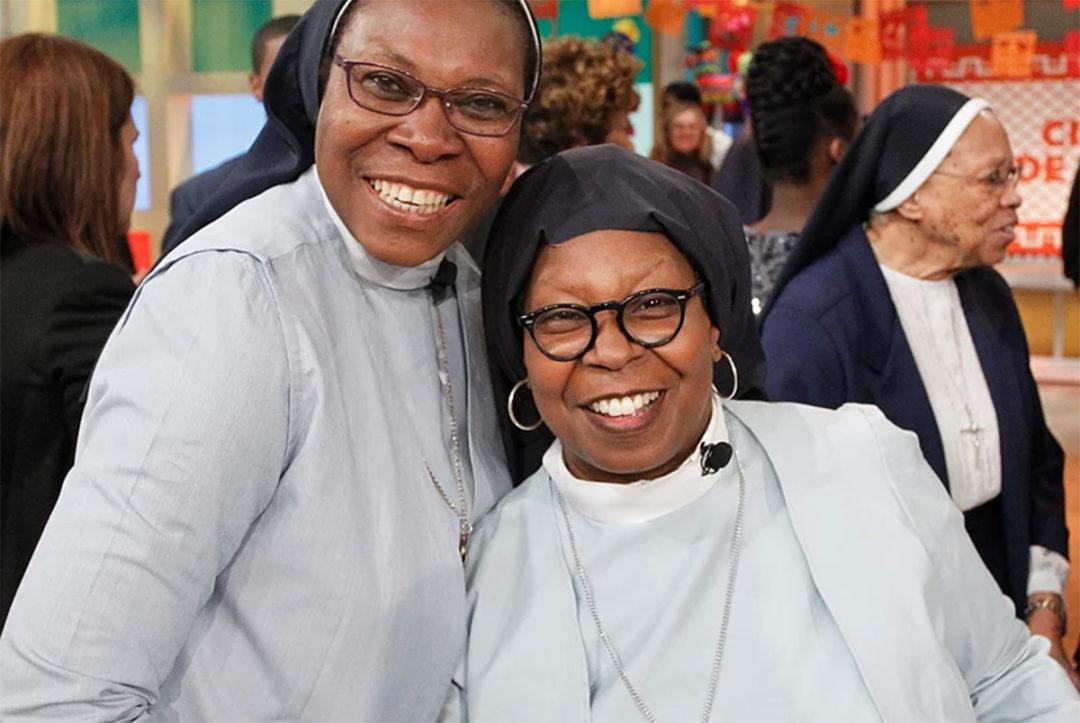 Franciscan Handmaids