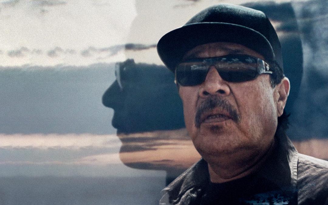 Navajo-Hopi Observer: A Navajo coal miner's story
