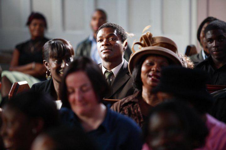 New York Trend: New York African Film Festival Goes Virtual Dec 2 – 6