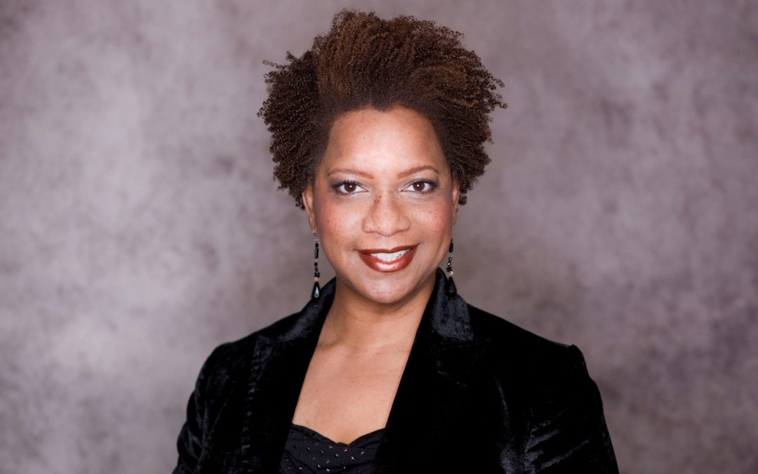 Cheryl L. Duncan Named Crain's Notable Black Leaders and Executives 2021
